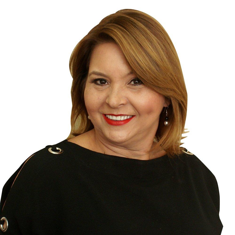 Josephine Alvarez