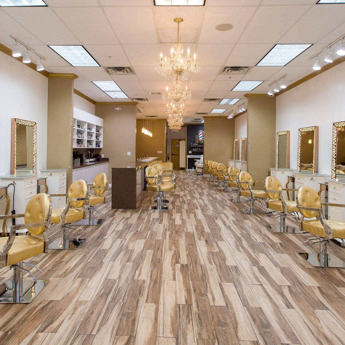salon-barber-pembroke-pines-florida